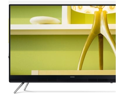 Samsung K5300 (49-inch) TV Review | | Resource Centre by Reliance