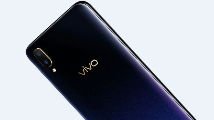 Vivo V11 Pro Review | | Resource Centre by Reliance Digital