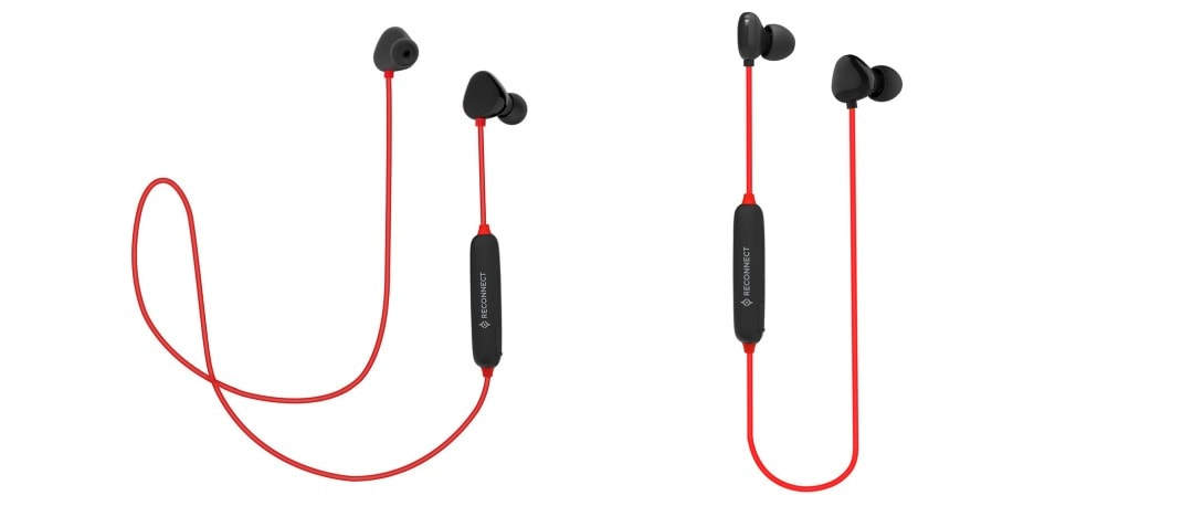 922776722e8 Reconnect ProBuds 2 BT 535 – the best wireless Bluetooth earphones under  Rs. 1,000?