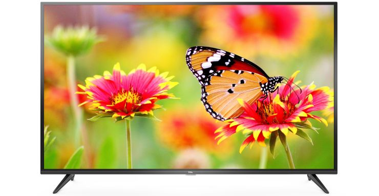 TCL 55-inch R500 4K Smart TV Review | | Resource Centre by Reliance