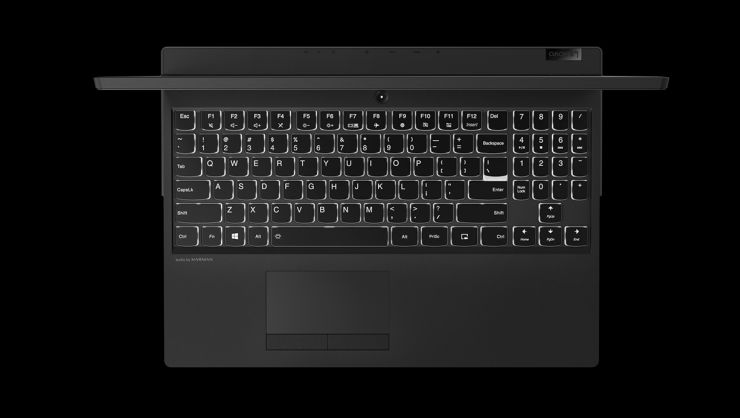 Lenovo Legion Y530 Review | | Resource Centre by Reliance Digital