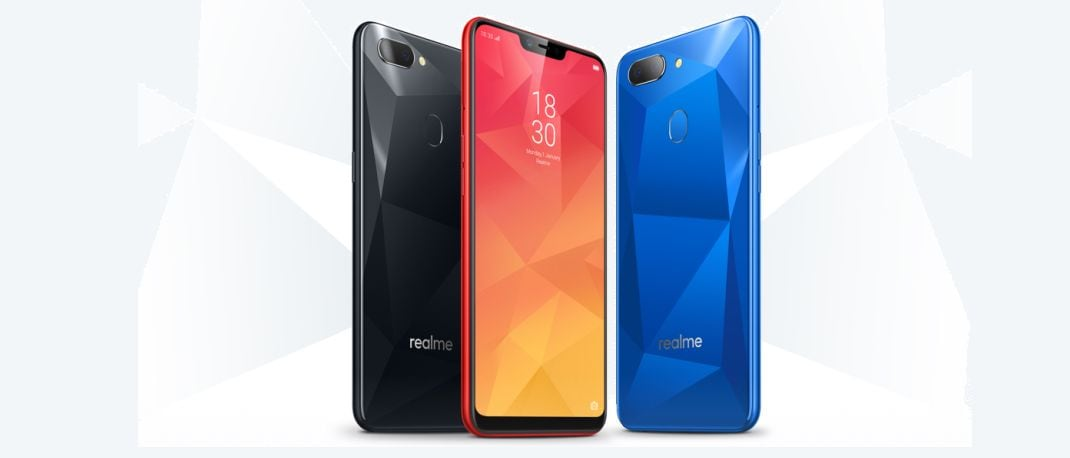 Oppo Realme 2 review | | Resource Centre by Reliance Digital