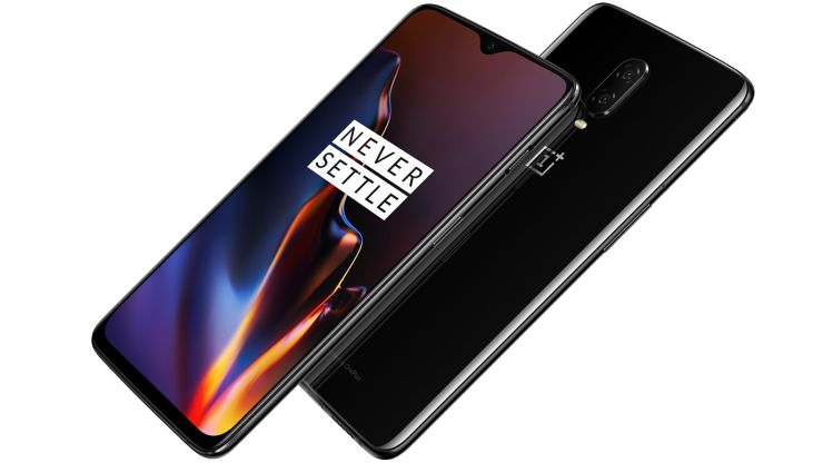 OnePlus 6T Review     Resource Centre by Reliance Digital