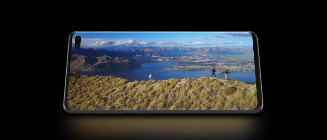 Phones with 90Hz display – Feature or Gimmick? | | Resource