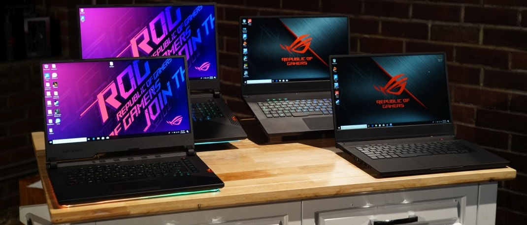 Buy Laptops Online | Best Laptop Prices in India - Reliance Digital