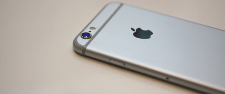 Is it worth buying an iPhone 6S in 2019? | | Resource Centre